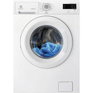 бу стиральная машина